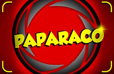 PAPARACO