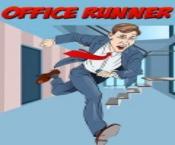 Office Runner