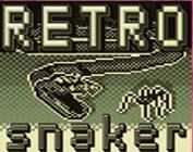 Retro Snaker