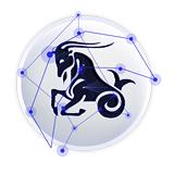 Godisnji Horoskop - Jarac