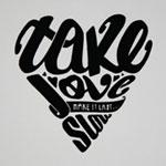 Kako privuci ljubav???