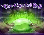 Kristalna kugla
