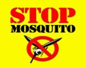 Zaustavite komarce