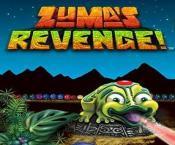 Zuma Revenge