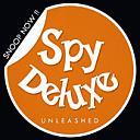 Spy Deluxe