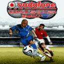 Vodafone World Soccer 2007