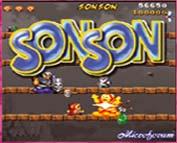 Sonson