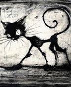 Zla maca